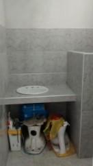 lavamanos_ba__o_181x323