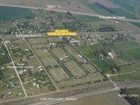 vista aerea lomas de san antonio (FILEminimizer)